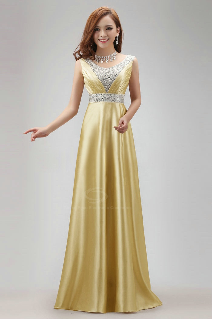 limpid in sight exceptional range of styles and colors extremely unique Women's Dresses Gold | Fashions Dresses